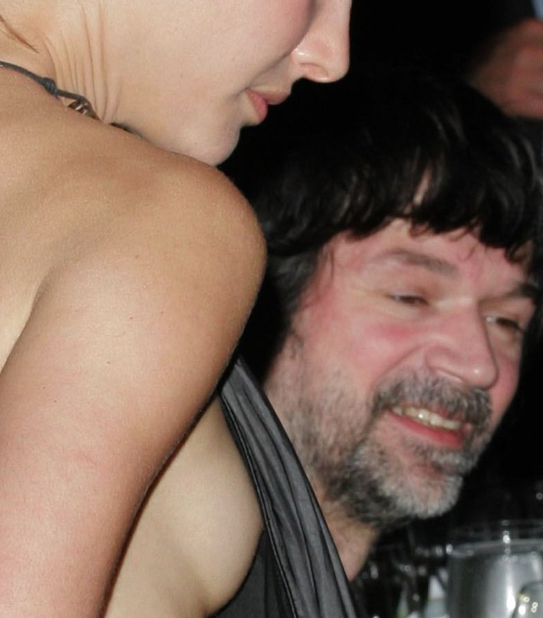 Las vegas strip club limos