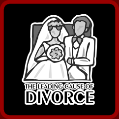 funny-marriage-shirts