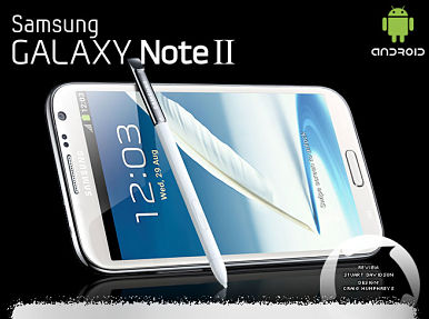 samsung-galaxy-note2_opt