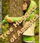 tree_hugger_opt