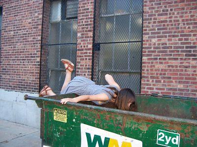 dumpster-dive_opt