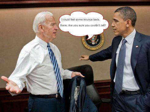 Obama-Biden2