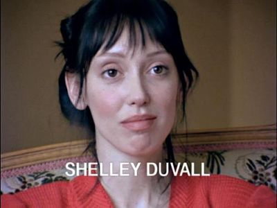 shelly-duvall-making-of-the-shining_opt