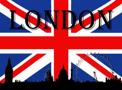 london-generic
